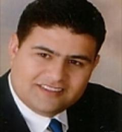 Farmers Insurance - Carlos Torralba - San Antonio, TX