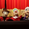 Long Island Puppet Theatre