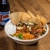 George Lopez's Chingon Kitchen