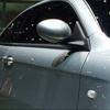 Olympia Auto Repair Center