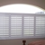 Southern Blinds & Shutters