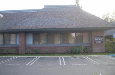 Kathryn Wage Ma CCC - Fresno, CA