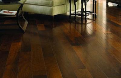 The Floor Specialist - Flooring Contractor - Orlando, FL