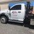 Texas Roadside Service