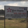 Willco Septic Tank Cleaning
