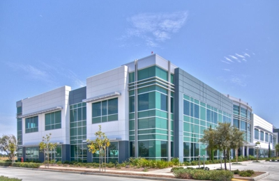 MHP, Inc. Structural Engineers - Long Beach, CA