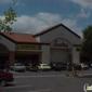 Lucky Supermarket - Santa Clara, CA