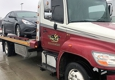 First In Towing and Recovery - Saint Louis, MO