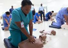Northeast Medical Education Services LLC - Nashua, NH
