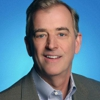Jeffrey Long: Allstate Insurance