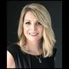 Tasha Johnson - State Farm Insurance Agent