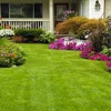Woods Landscaping & Hardscaping Services