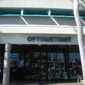 Studio City Optometric Center - Studio City, CA