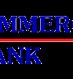 Commercial Bank Of West Port - Saint Louis, MO