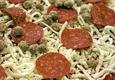 Brooklyn Pizzeria - Goldsboro, NC