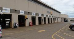 Sears Auto Center - Lafayette, IN