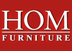 HOM Furniture   Sioux City, IA