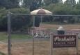 Parkside Retirement Center - Auburn, WA