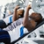 Fusion Fitness Training & Wellness - CLOSED