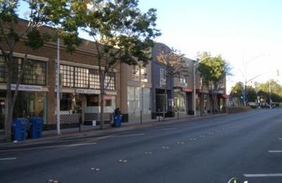 The UPS Store - San Mateo, CA