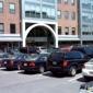 Joi Salon - Boston, MA