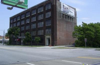 Daniels Furniture Cleveland Oh