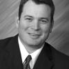 Edward Jones - Financial Advisor: Paul M. Traxler