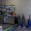 Elk Grove Swing & Vacuum Center