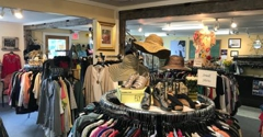 Creative Consignments - Stowe, VT