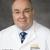 Mest, Simon J, Dpm - Mcv Health System