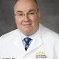 Mest, Simon J, Dpm - Mcv Health System - Richmond, VA