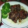 Roberts Cuisine