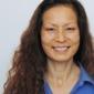 Massage Therapy Center - Palo Alto, CA