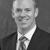 Edward Jones - Financial Advisor: Stuart D Shipley