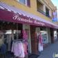 Panache Boutique - Studio City, CA