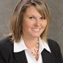 Edward Jones - Financial Advisor:  Natalie A Miller - CLOSED