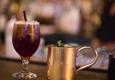 Cafe Con Leche - Chicago, IL