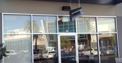 California Oasis Nail Salon and Spa - Fresno, CA