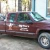 Big Toms Pest Control Inc