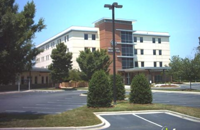 Urology Specialists Of The Carolinas 16455 Statesville Rd