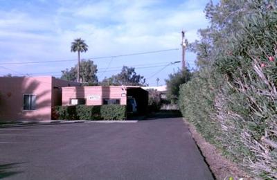 Capitol Detective Agency, Inc. - Phoenix, AZ