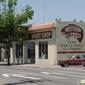 Woodlands Pet Food & Treats - San Rafael, CA