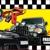 20/20 Import Auto Parts Inc