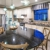 Bridgetown by Pulte Homes