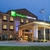 Holiday Inn Express & Suites Grand Island
