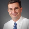Dr. Casey Kathleen Tramp, MD
