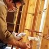 Cote Plumbing & Heating Inc