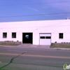 Florissant Auto Body Inc