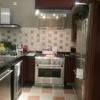 Gerhard's Appliances, TV & Mattresses
