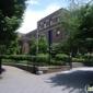 Saint Joseph's College-New York - Brooklyn, NY